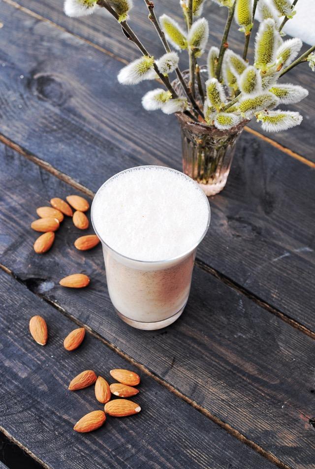 5 tipů na NE mléko